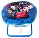 cars moon chair