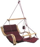 outback lounge chair